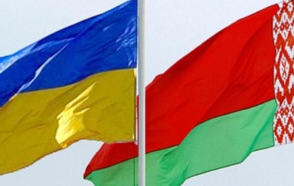 Две масштабные выставки будут работать на I Форуме регионов Беларуси и Украины
